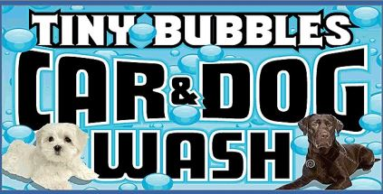 Tiny Bubbles of Watertown Inc